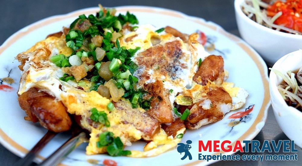 best Ho Chi Minh street foods 13