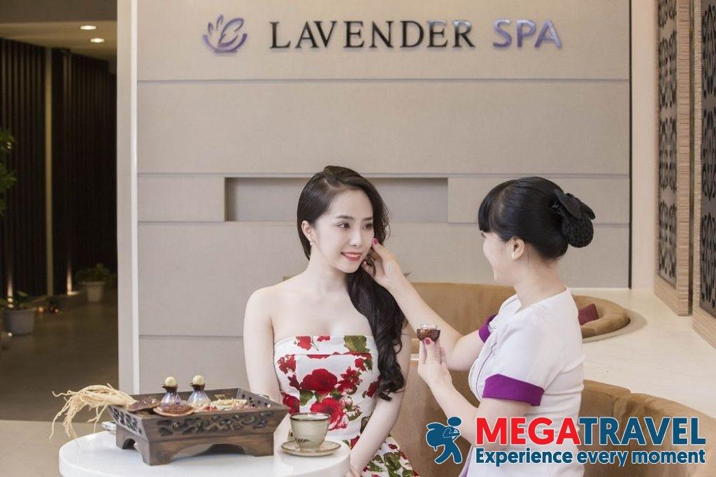 best spas in Vietnam 12