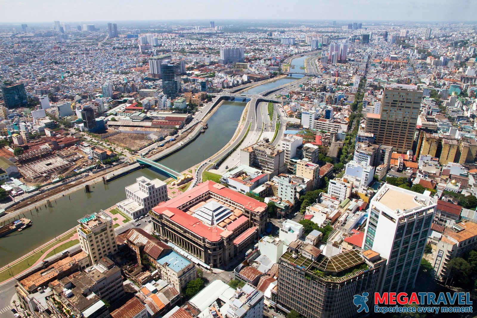 best places to live in Vietnam 9