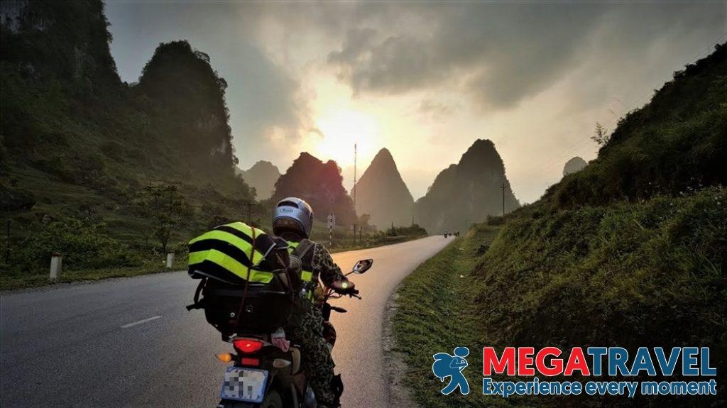 best ways to travel Vietnam 15
