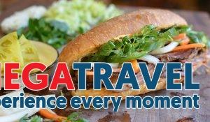 best street foods in Vietnam 6