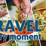 best places to eat in Vietnam 1