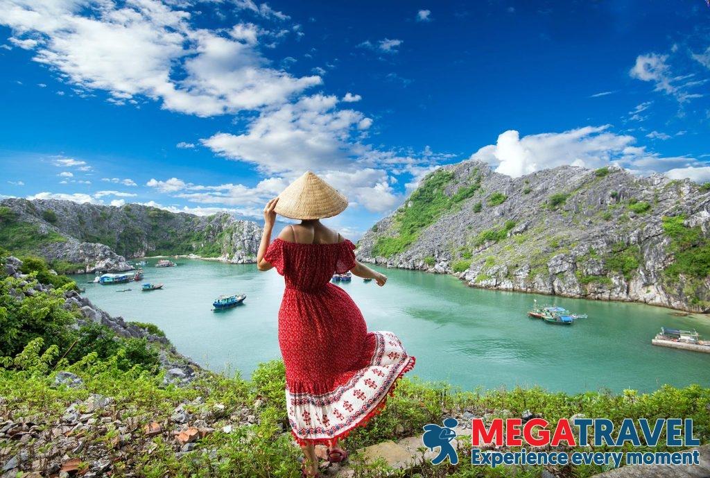 best islands in Vietnam 28