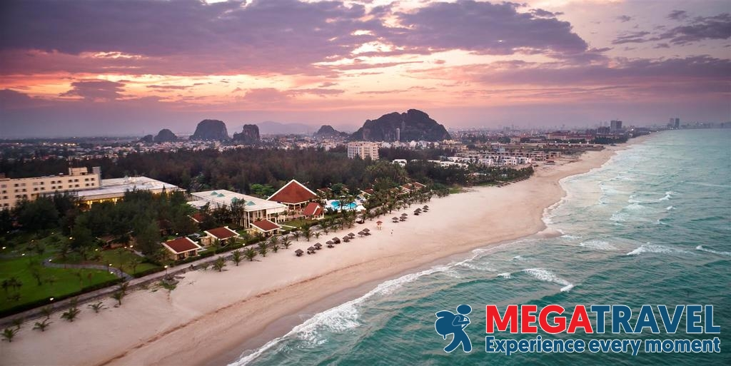 best places to live in Vietnam 8