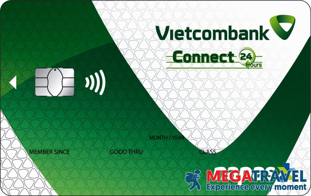 best banks in Vietnam for foreigners 5