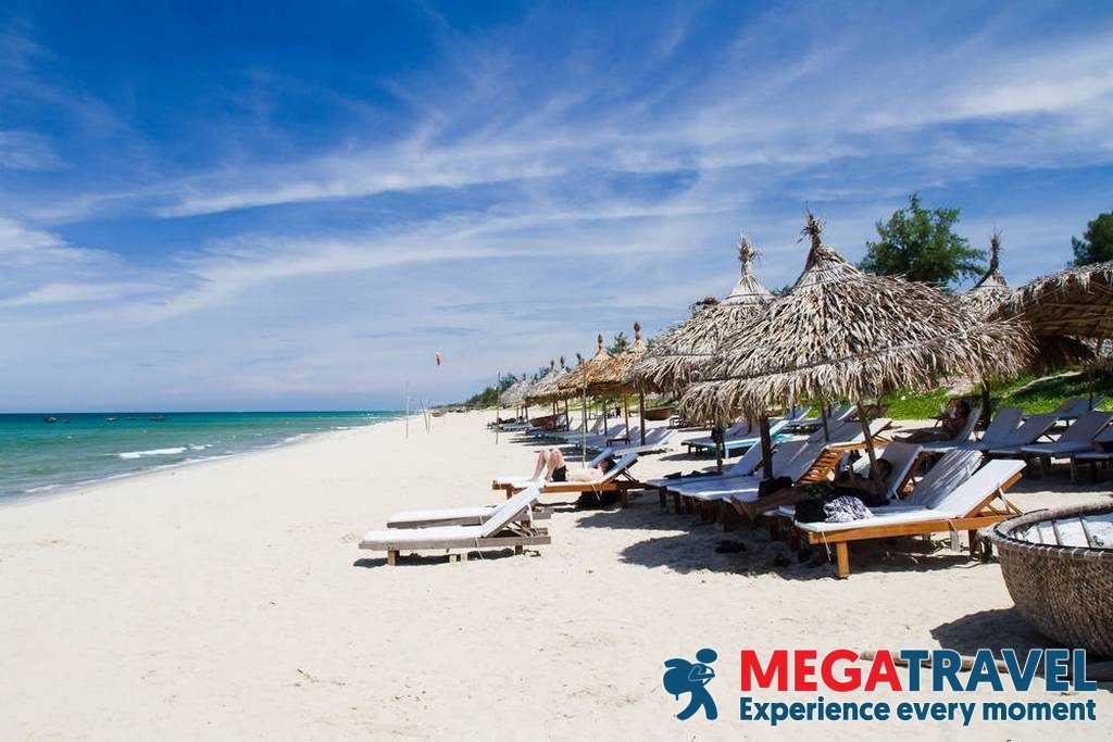 best beaches in Vietnam 20