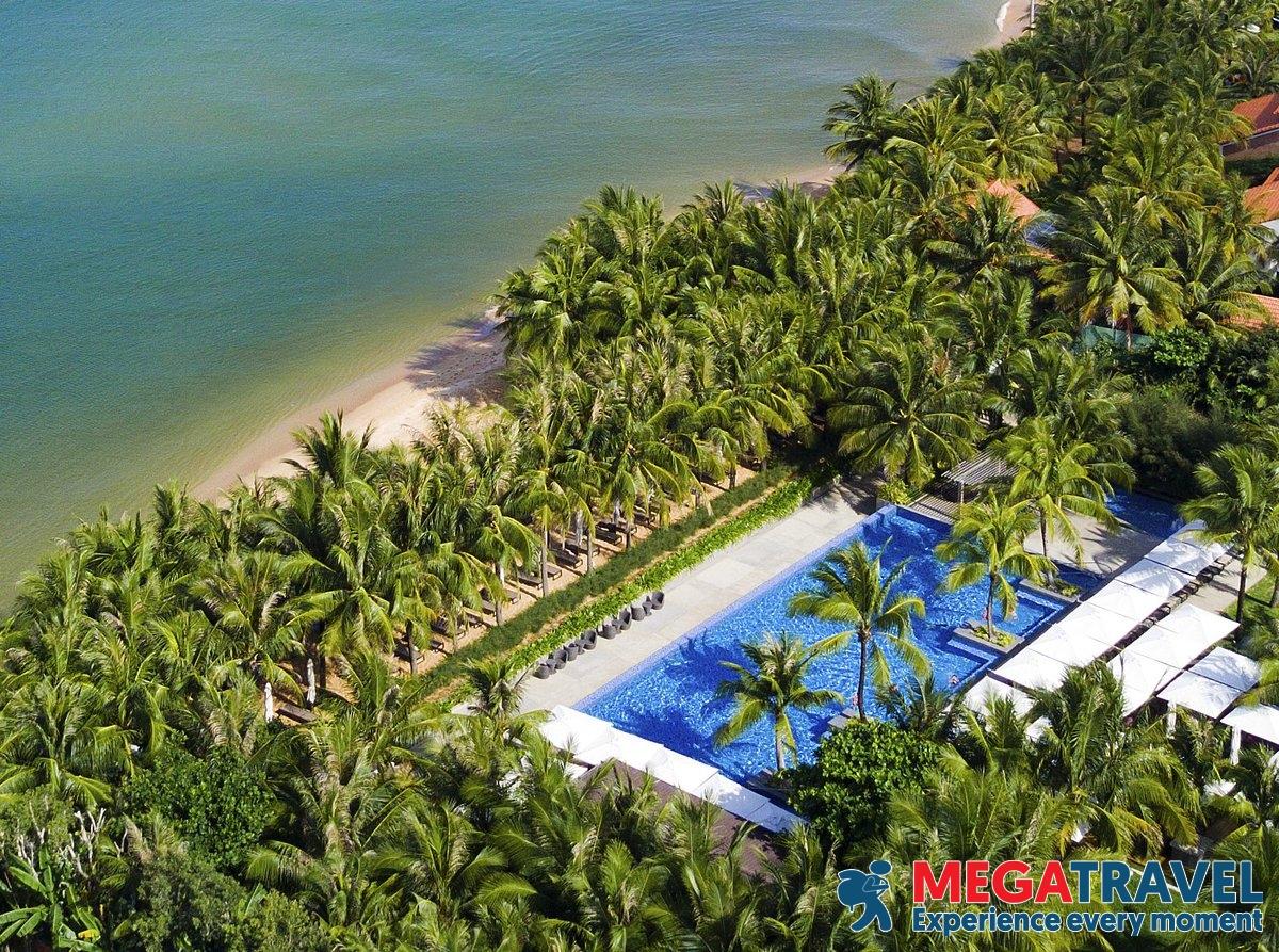 best hotels in Phu Quoc Vietnam 2