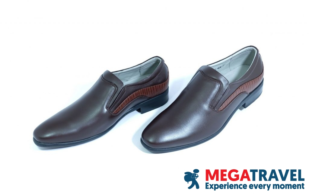 best shoes for Vietnam 19