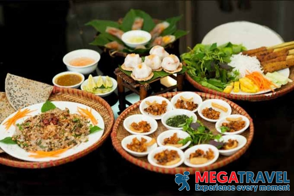 best places to eat in Vietnam 8