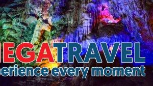 best caves in Vietnam 11