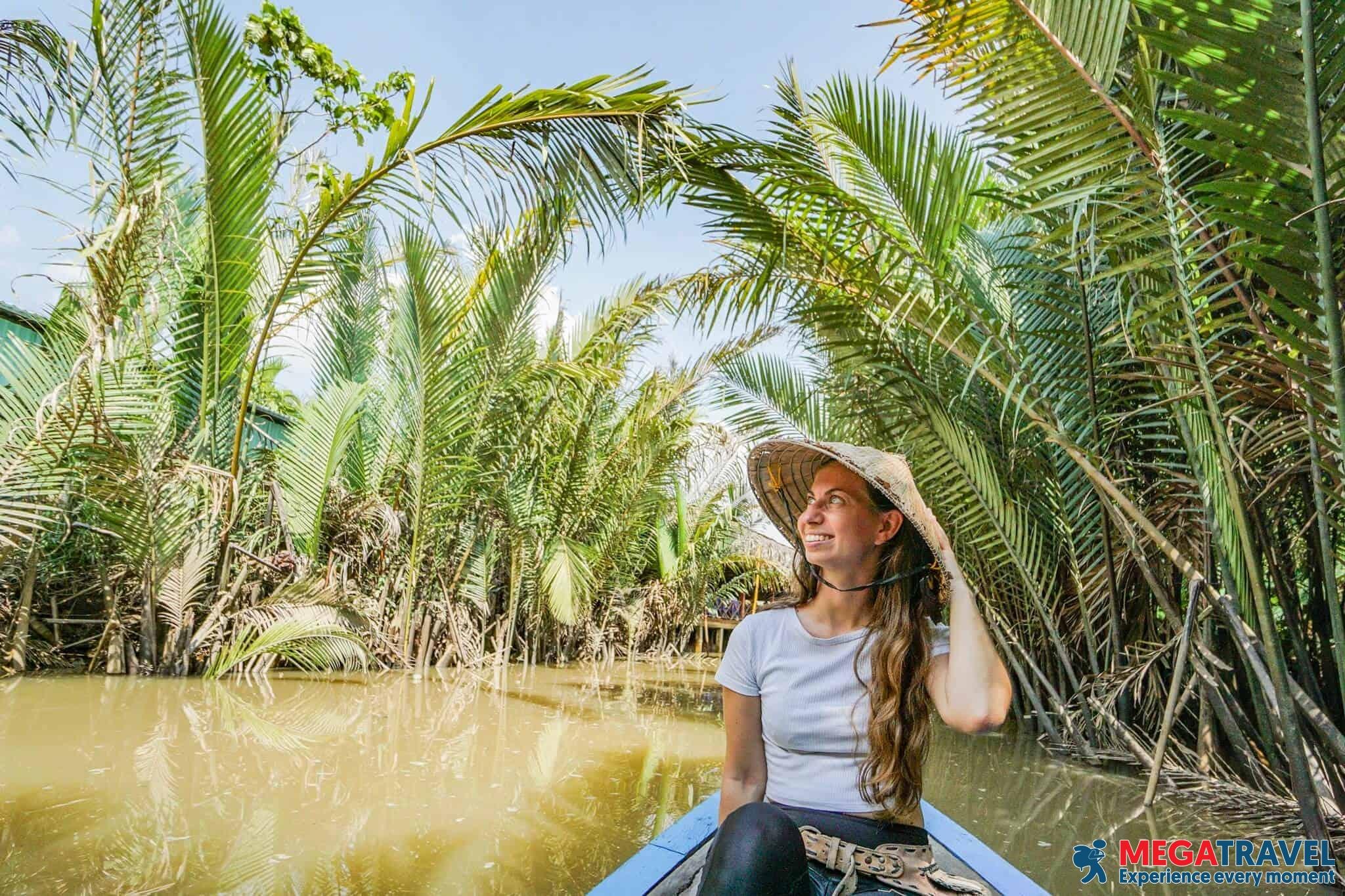 best Vietnam tours 19