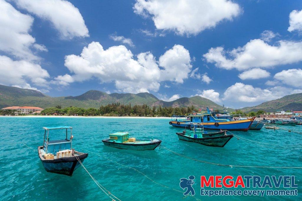 best islands in Vietnam 10