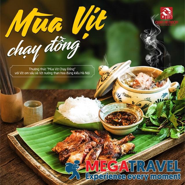 best restaurants in Hanoi 7