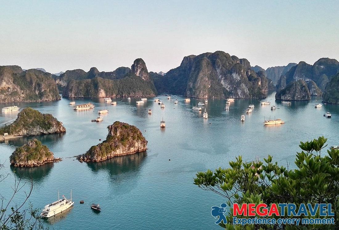 best things to see in Vietnam 1