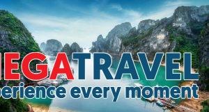 best time to visit North Vietnam 7
