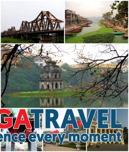 best things to see in Vietnam 3