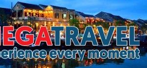 best things to see in Vietnam 12