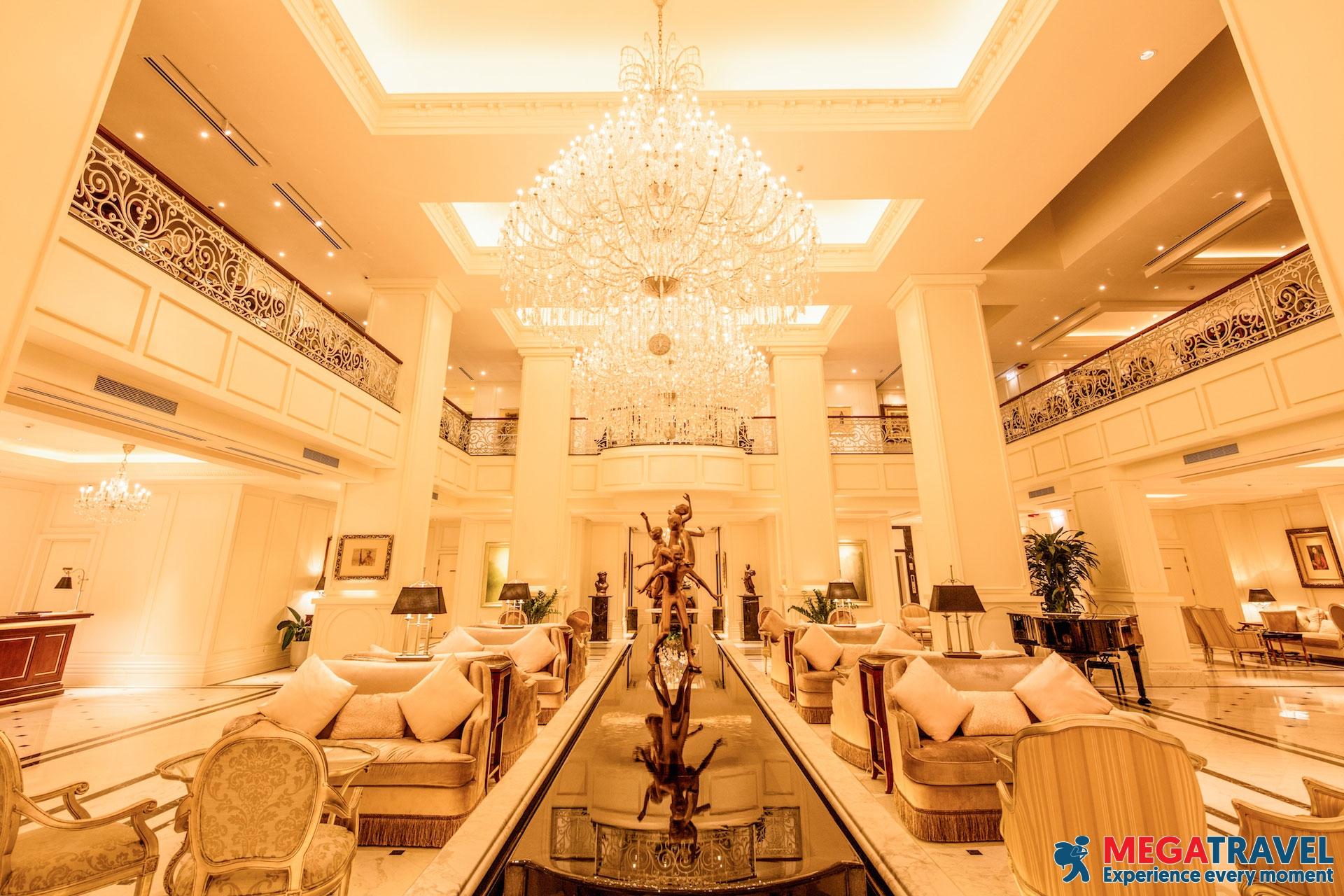 best hotels in Hanoi 31