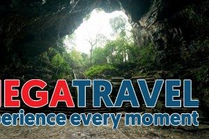 best caves in Vietnam 12