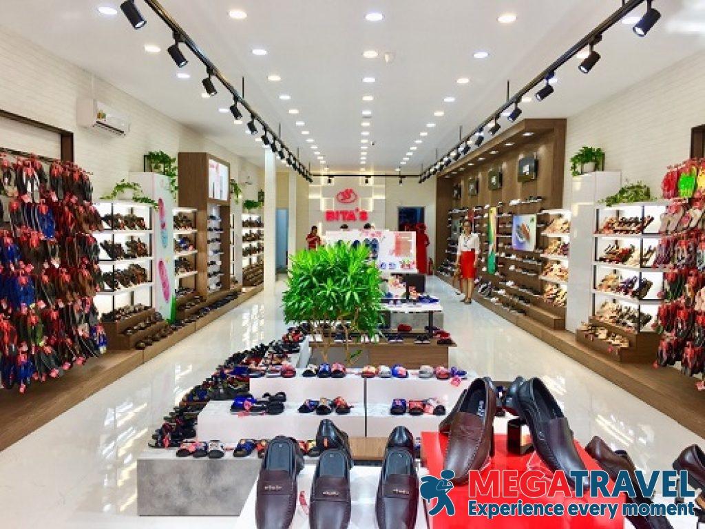 best shoes for Vietnam 8