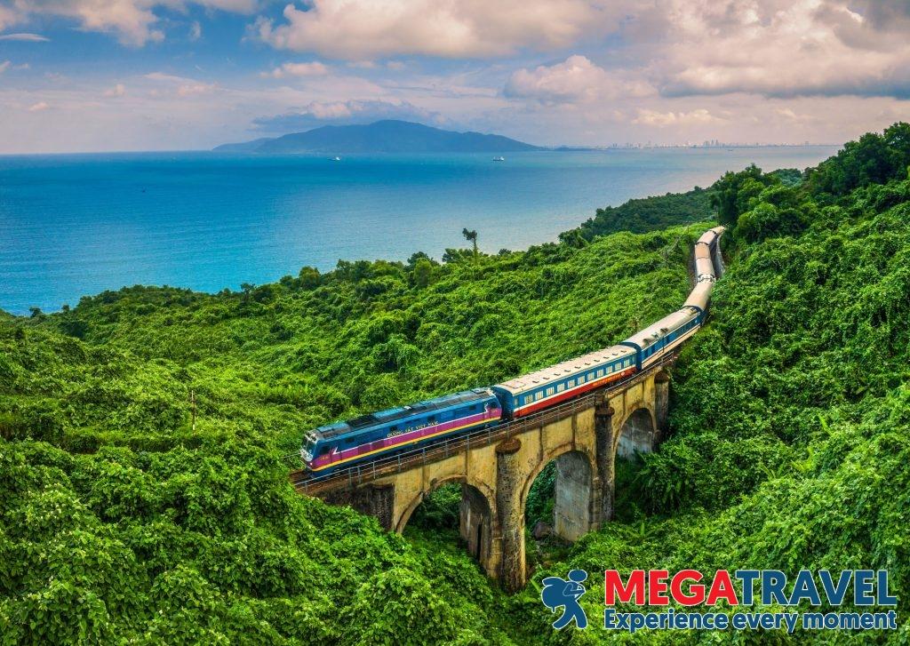 best ways to travel Vietnam 5