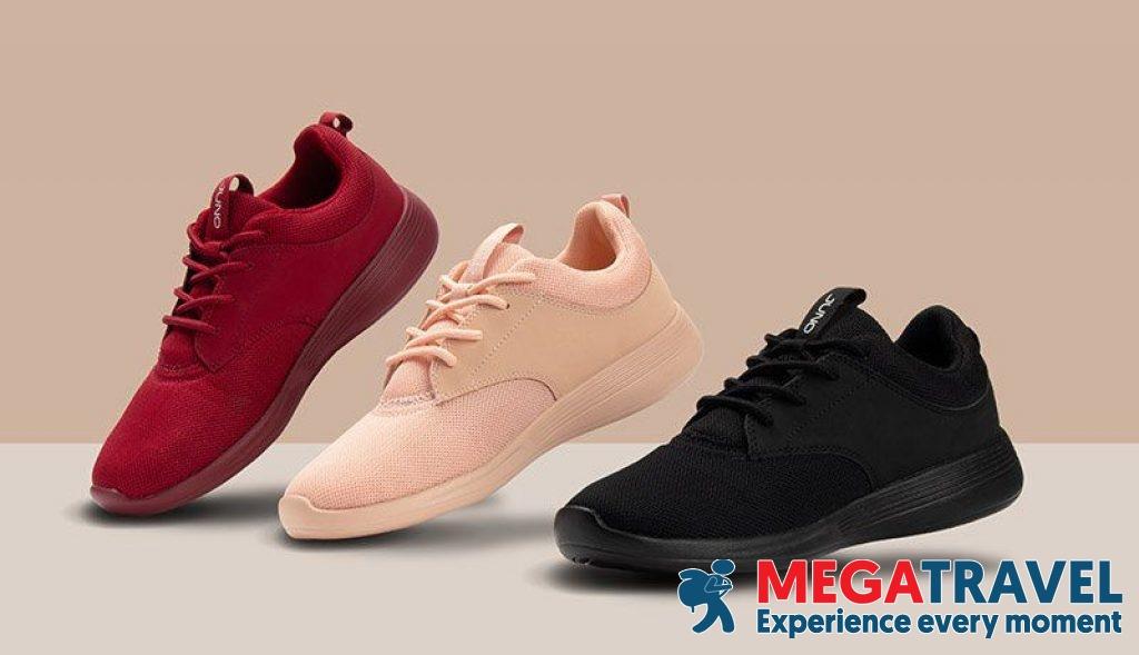best shoes for Vietnam 5