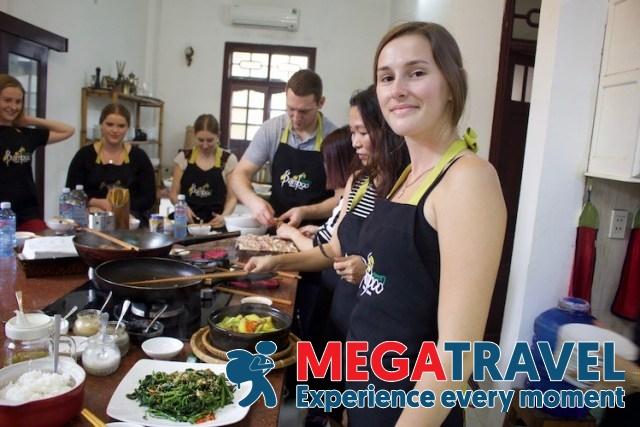 best cooking classes in Vietnam 17