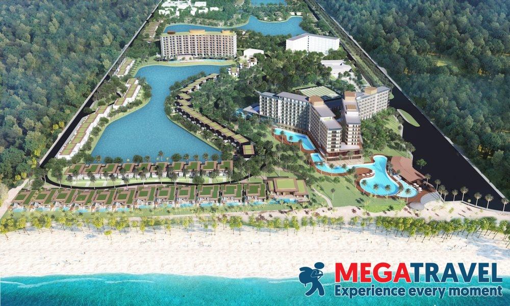 best hotels in Phu Quoc Vietnam 37