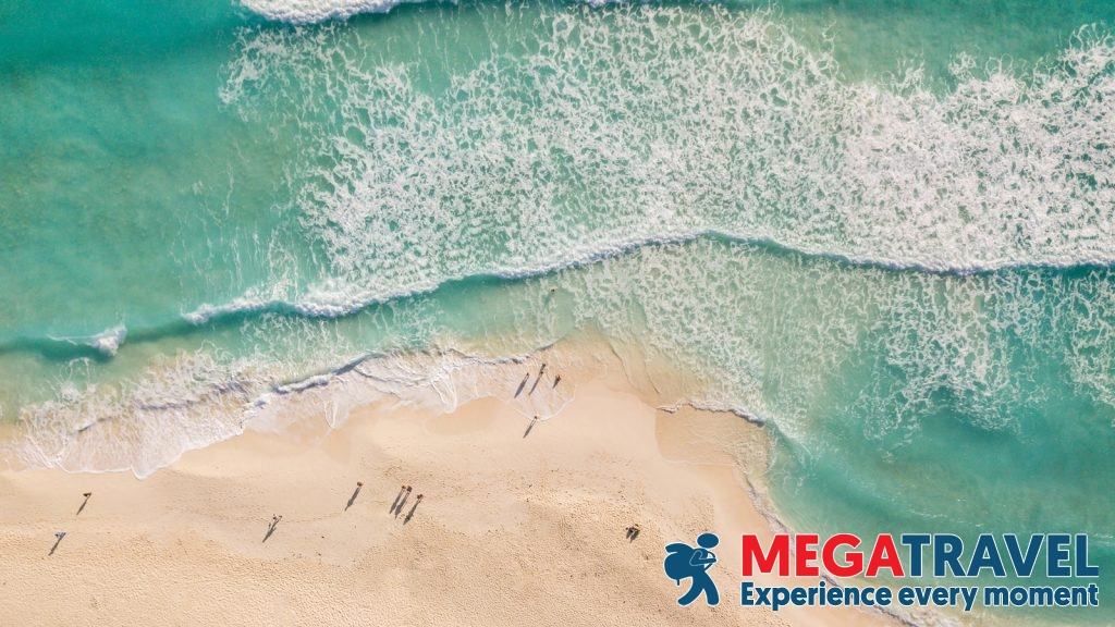 best beaches in Vietnam 5