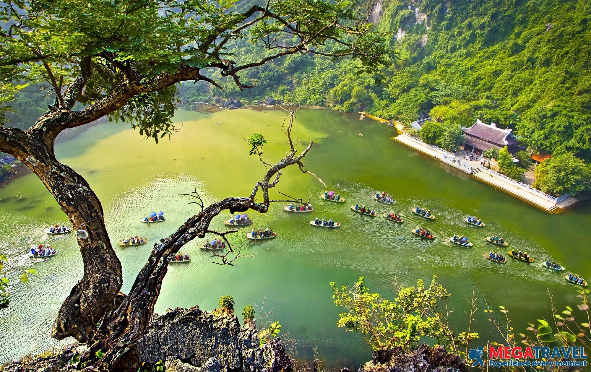 best Vietnam tours 8