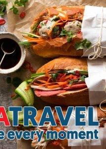 best street foods in Vietnam 7