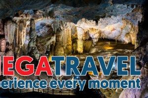best caves in Vietnam 5