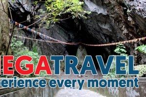 best caves in Vietnam 13