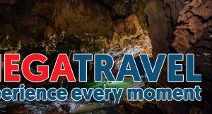 best caves in Vietnam 17