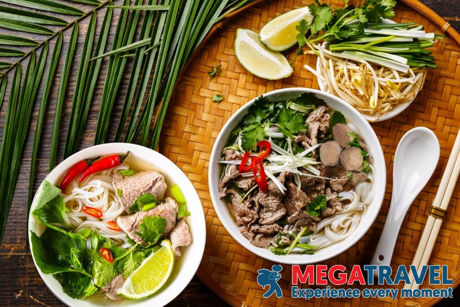 best places to eat in Vietnam 3