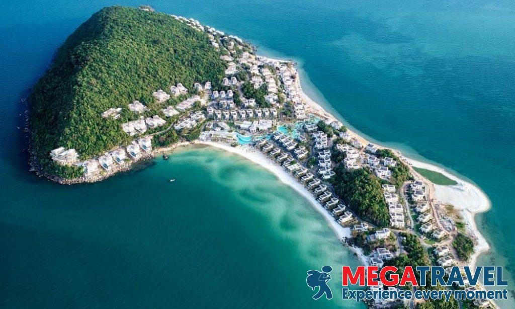 best islands in Vietnam 2