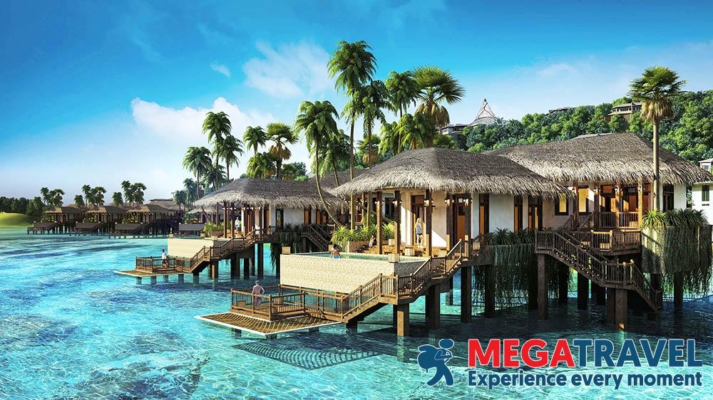 best hotels in Phu Quoc Vietnam 34