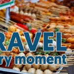 best Ho Chi Minh street foods 1