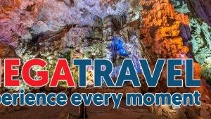 best caves in Vietnam 9