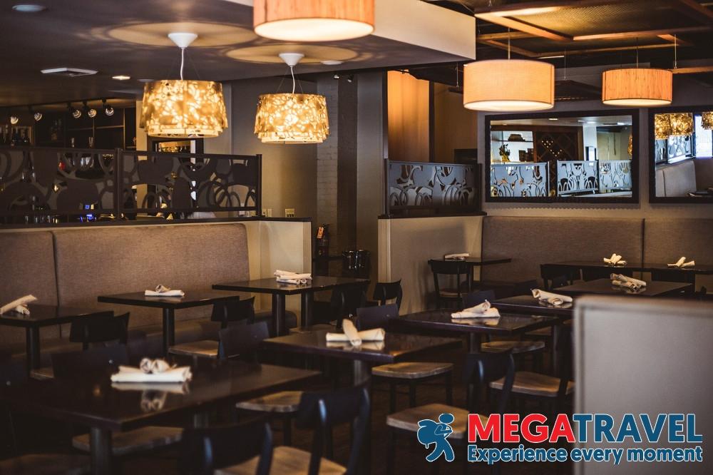 best restaurants in Hanoi 14