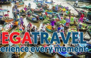 best things to see in Vietnam 23
