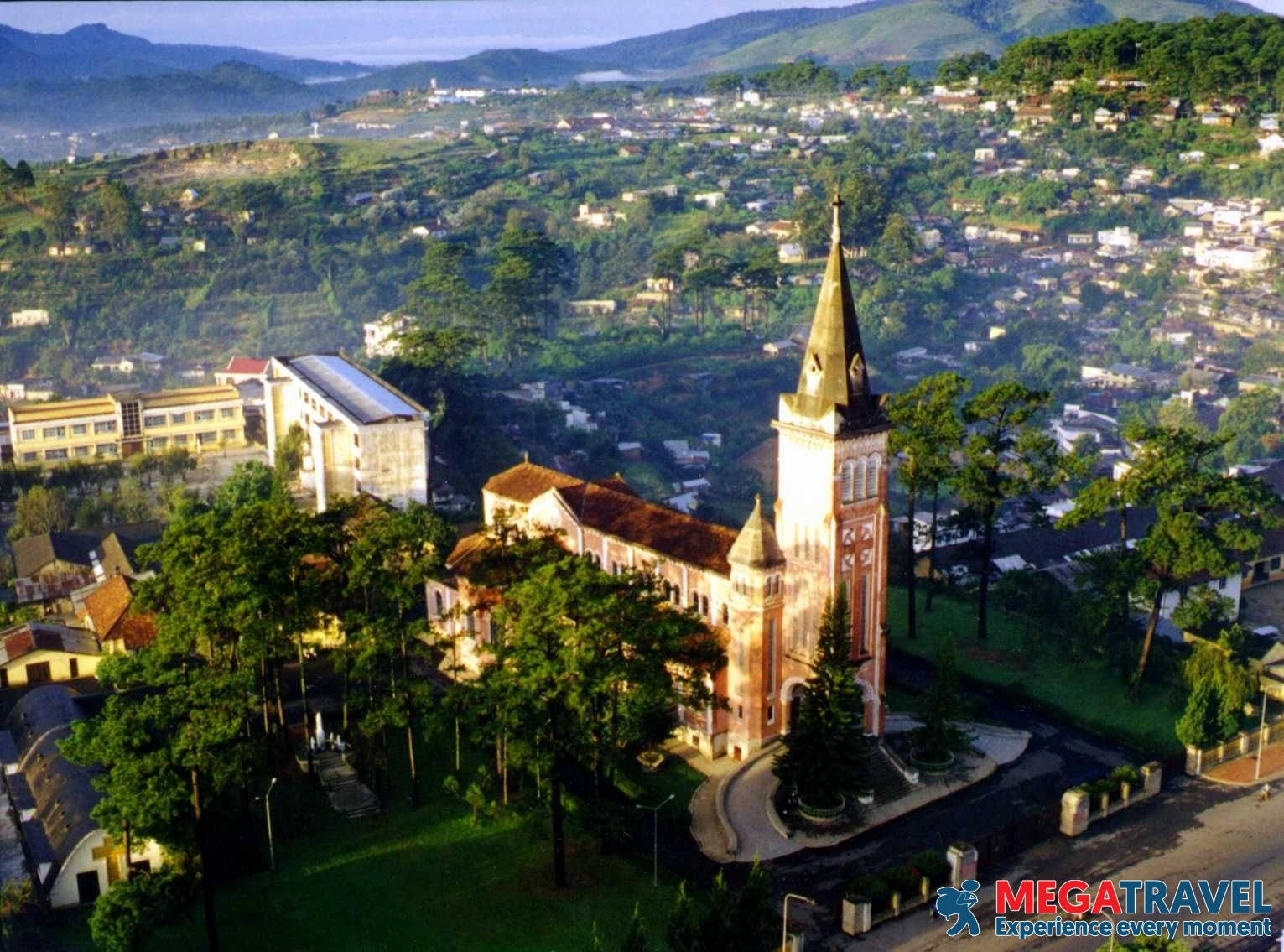 best places to live in Vietnam 12