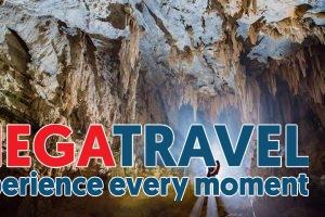 best caves in Vietnam 16