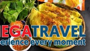 best street foods in Vietnam 13