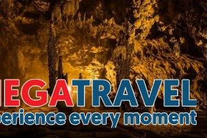 best caves in Vietnam 14