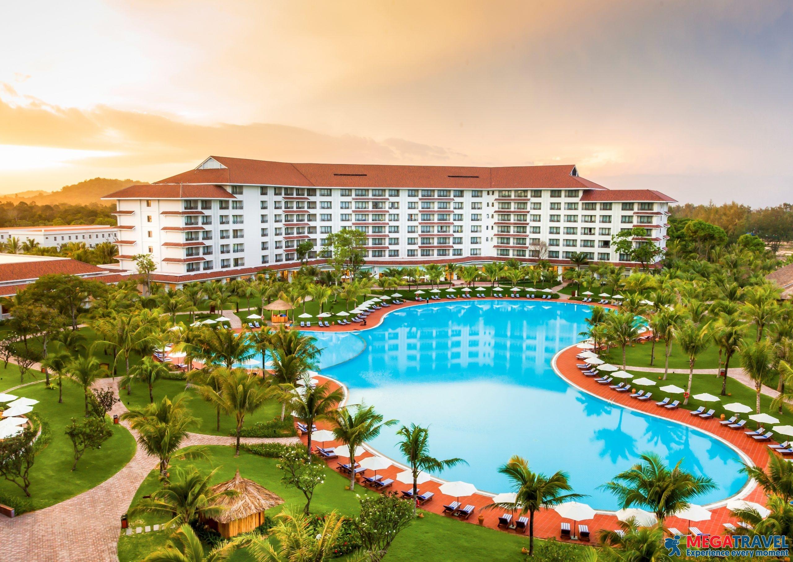 best hotels in Phu Quoc Vietnam 26