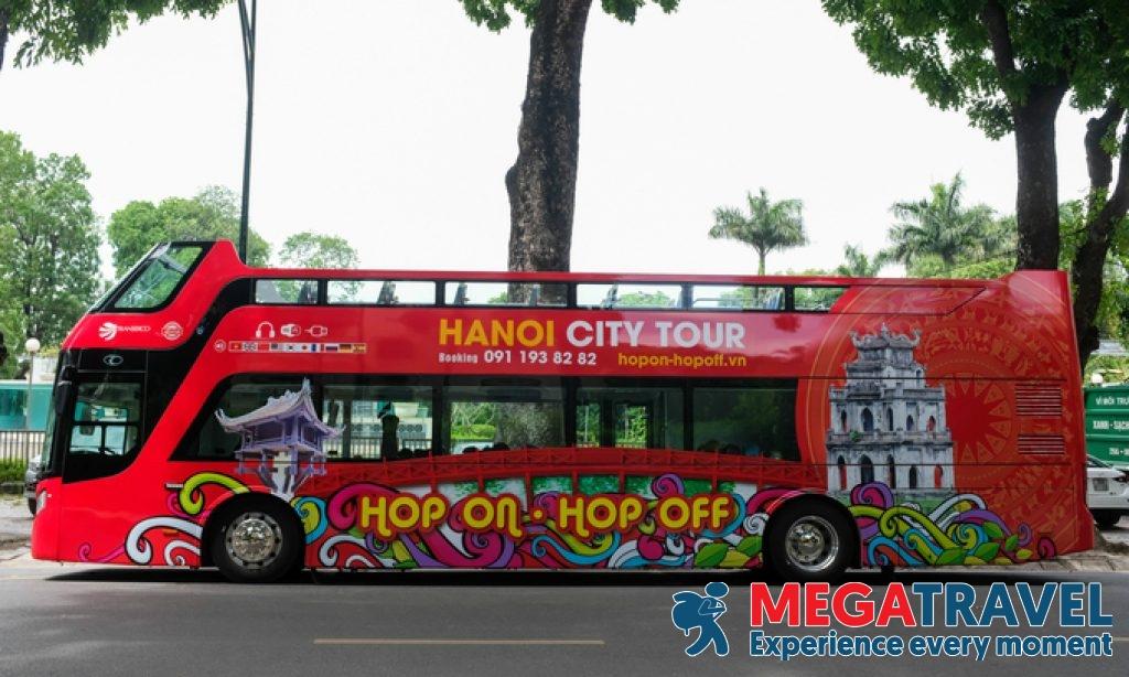 best ways to travel Vietnam 9