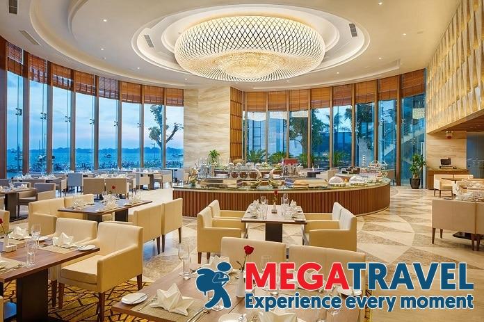 best hotels in HaLong Bay 10