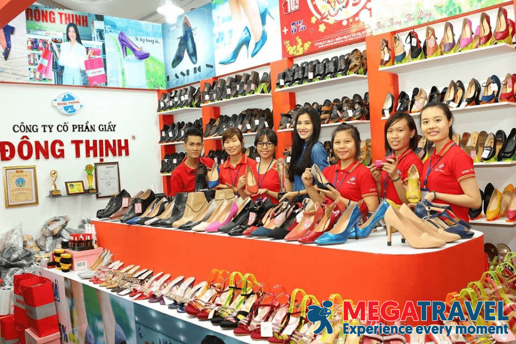 best shoes for Vietnam 10