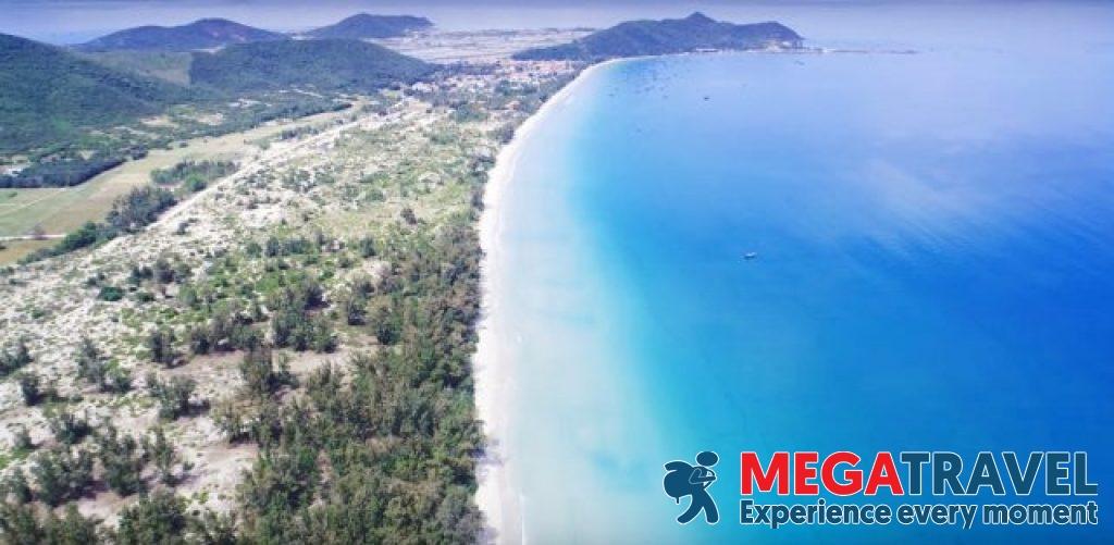 best beaches in Vietnam 15